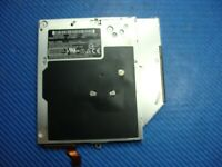 """MacBook A1278 MB466LL//A Late 2008 13/"""" Genuine Screw Set w//Cable Guide GS19741"""