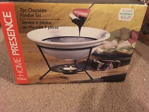 **Moving Sale!!** Kitchen Supplies in great condition!