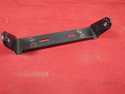 Ge Ericsson Orion M7100 Vhf Mobile Radio Control Head Bracket Free Shipping B6