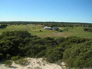 Dongara Port Denison 5 acres Vacant Land Kinross Joondalup Area Preview