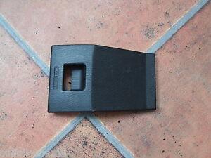 mazda mx5 eunos mk2 1998 2005 fuse box cover under. Black Bedroom Furniture Sets. Home Design Ideas