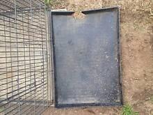 bird / parrot cage Whalan Blacktown Area Preview