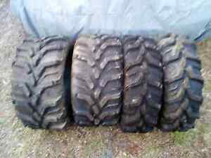 Atv/utv/buggy tyres Ningi Caboolture Area Preview