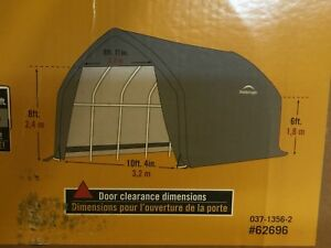Large Storage tent for sale