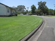 Never Mow Again Lawn Care 0 Shortland Newcastle Area Preview