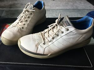 Ecco Biom Hybrid Men's Golf Shoes