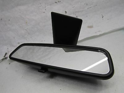 Mercedes C Class W202 93-00 interior rear view mirror A2088100117 has chip! for sale  Shipping to Ireland