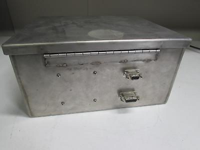 Rf Shield Box Enclosure