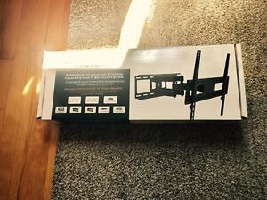 Brand new Tv wall mount 26 to 55 inch