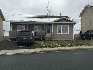 7 Finlaystone Dr. -Exceptional Fully furnished Home in Mt. Pearl