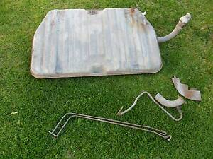 HOLDEN HQ STATION WAGON FUEL PETROL TANK. HOLDEN HJ HX HZ Klemzig Port Adelaide Area Preview