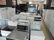 WASHING MACHINES ; FRIDGES ; FREEZERS ; DRYERS;STOVES; FOR SALE Caringbah Sutherland Area Preview