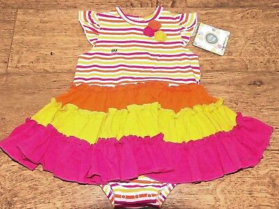 BNWT LITTLE ME BABY GIRLS POPOVER BALLERINA TUTU 6 SIZES PRICE TO CLEAR