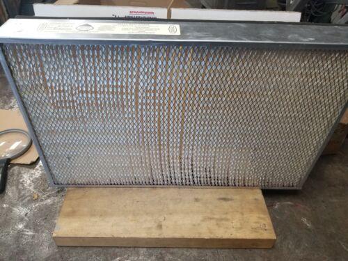 Tennant filter 87984