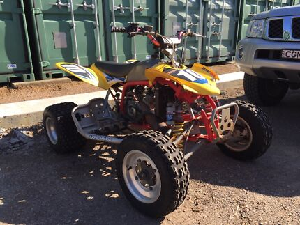 125cc TO 200Cc engine wanted  Armidale 2350 Armidale City Preview