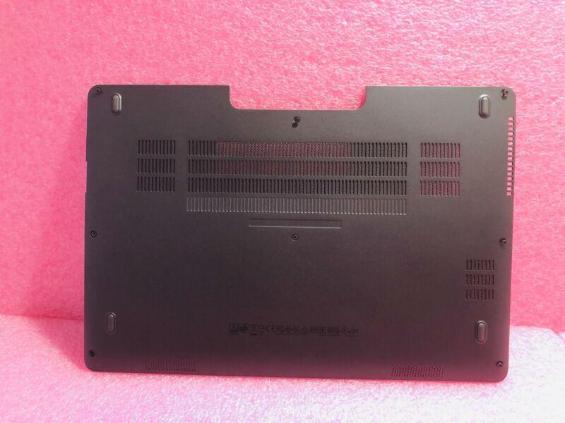 NEW GENUINE Dell Latitude E7470 Laptop Bottom Base Case Cover Lid 1GV6N