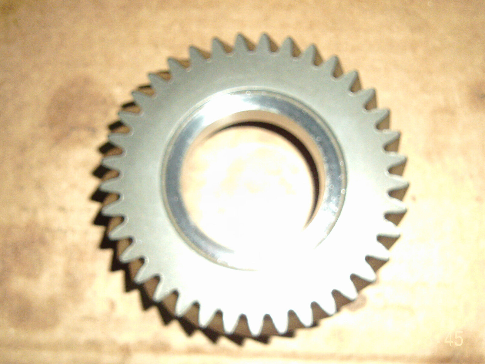 Used Saturn Automatic Transmissions And Related Parts For Sale Page 8 Vue Transmission Belt Gm Taat Mp6 Third Drive Gear Assembly Sl1 Sc1