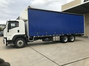 Truck for sale Algester Brisbane South West Preview