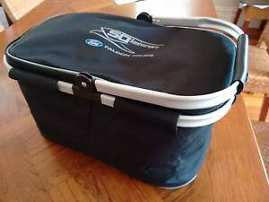 Ford Falcon 50th Anniversary Cooler Bag Hawthorn East Boroondara Area Preview