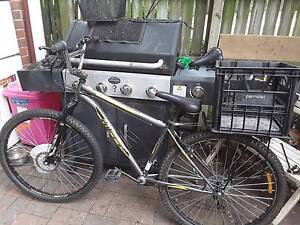 Bike  Huffy 29'' Lutwyche Brisbane North East Preview