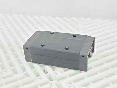 Thk Shs25 Caged Ball Lm Guide
