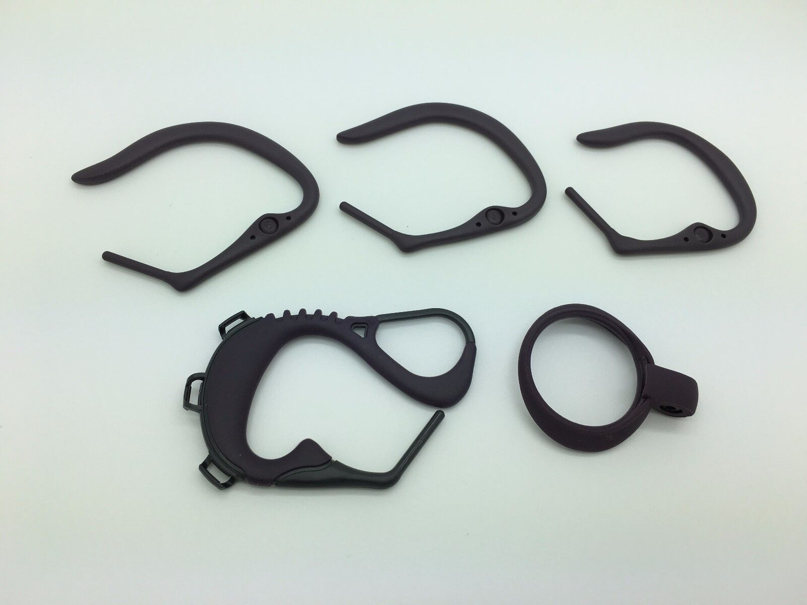 Plantronics Ear Hook Loop for H141 H141N M170 M175 T10 T20 S10 S12 & CT14