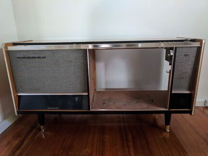 record player cabinet | Gumtree Australia Free Local Classifieds