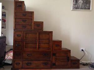 Furniture Seaforth Manly Area Preview