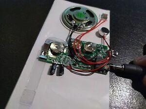 120s-W-Line-en-el-puerto-tarjeta-de-saludo-modulo-Grabar-Voz-Chip-de-musica-sonido-musical