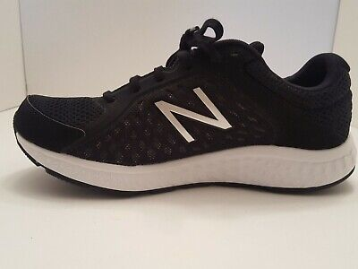 8f1c50009 New Balance Women s 420 V4 Cushioning Running Shoe Size 10 D Black