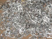 Soda Pop Tabs
