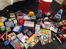 Kids toys - Boys Sandy Bay Hobart City Preview