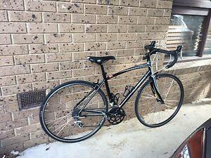 Specialized Dolce Sport 51cm Women's road bike Glen Waverley Monash Area Preview