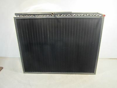 Refrigeration Condenser Coil Nsn 4130015323161 Pn 025-00224e 34 Type Lkwop
