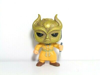 Sons Of Harpy (SONS OF HARPY FUNKO POP GAME OF THRONES LOOSE FIGURE)