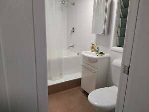 Self contained granny flat, suit quiet single, Manly West Manly West Brisbane South East Preview