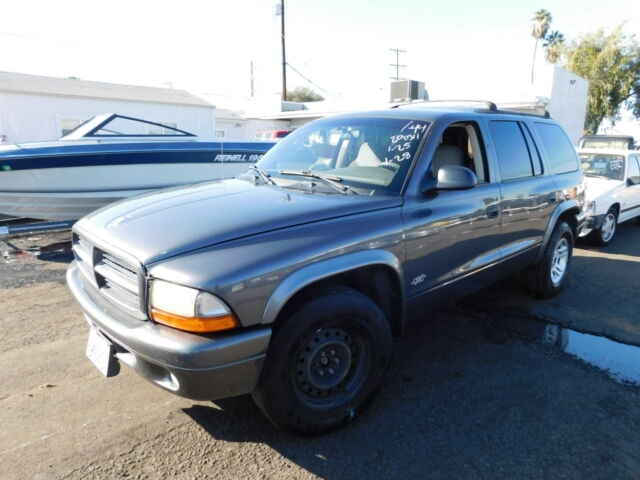 Used 2005 Chrysler Values Nadaguides New Car Prices And