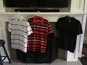 NEW Men's Name Brand Clothing London Ontario image 3