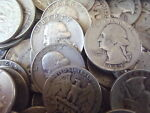cmccs*coins
