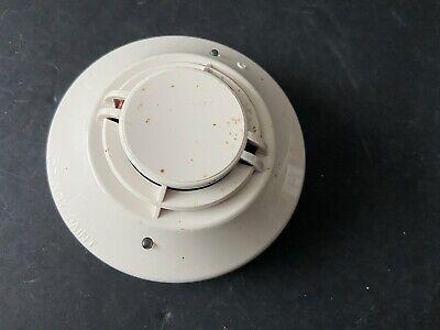 Notifier Fapt-851 Fire Alarm Smoke Detector Head