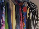 clothescloseouts4u