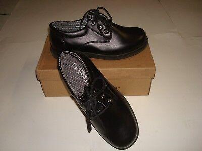 New Boy's  Boy Size  Comfort Walking Dressing Athletic Shoes Color Black.SALE - Boys Dress Shoes Sale