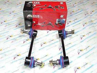 2Pcs Suspension Sway Bar Links Fits 95 00 Sebring Avenger 95 99 Eclipse K80564