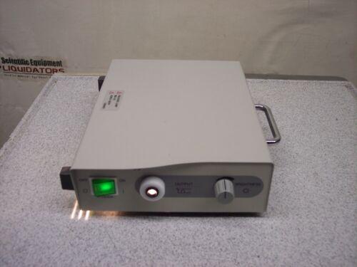 Olympus CLH-SC Halogen Light Source