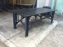 Custome dinning table Botany Botany Bay Area Preview