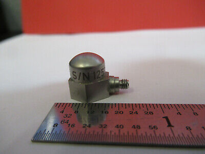 Pcb Endevco 7259b High Resonance Accelerometer Sensor Vibe As Pictured 4b-a-17