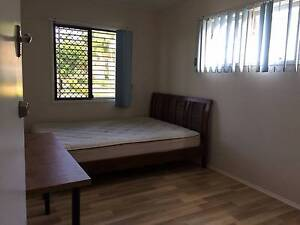 Light and spacious room for rent Mount Gravatt East Brisbane South East Preview