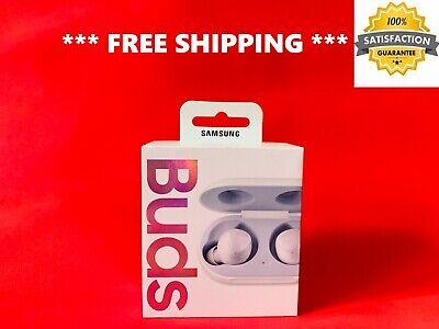 *** GENUINE *** SAMSUNG GALAXY 2019 True WIRELESS Bluetooth Ear Buds