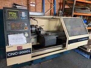 lathe machine | Gumtree Australia Free Local Classifieds