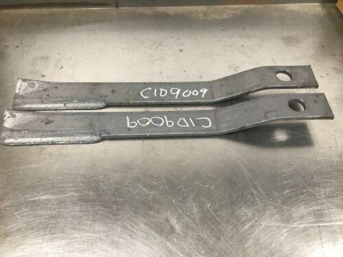 New CID Blade # CID9009 for Rotary Cutters SOFBC72 SBC72
